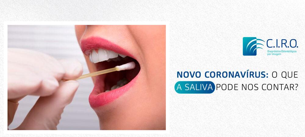 NOVO-CORONAVÍRUS-O-QUE-A-SALIVA-PODE-NOS-CONTAR